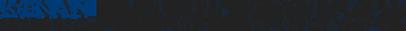 甲南設計工業のロゴ